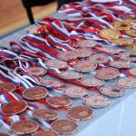Чемпионат России FCF-MMA среди клубов 2014г.