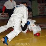 Чемпионат СНГ по полноконтактному рукопашному бою среди взрослых