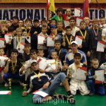 Победители и призеры