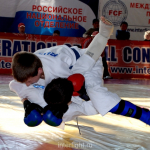 rukopashiy-boy-2008-004