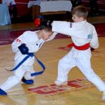 rukopashiy-boy-2008-008