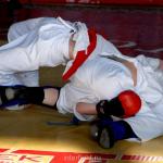 rukopashiy-boy-2008-010