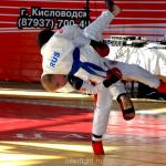 rukopashiy-boy-2008-015