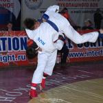 rukopashiy-boy-2008-022
