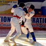 rukopashiy-boy-2008-031