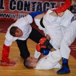 Mezhdunarodnyj-Turnir-po-polnokontaktnomu-rukopashnomu-boyu