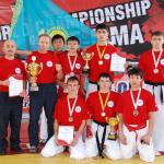 kazakhstan-team