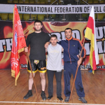 team-south-ossetia