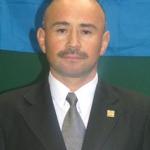 Секретарь — Жакупов Сарсенбек Карибаевич