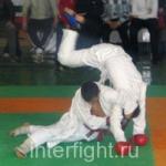 Судейский семинар и турнир по полноконтактному рукопашному бою посвящённый дню республики Казахстан.