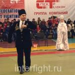 24.12.06_tlyachev.jpg