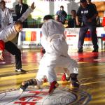 26-11-04_fight11_b