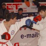 26-11-04_fight22_b