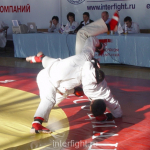 26-11-04_fight30_b