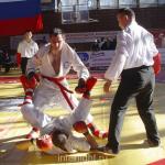26-11-04_fight3_b