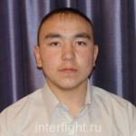 26.11.04_dodanov_berik.jpg