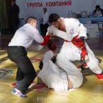 26.11.04_fight13_b.jpg