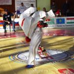 26.11.04_fight16_b.jpg