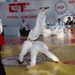 26.11.04_fight18_b.jpg