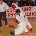 26.11.04_fight20_b.jpg