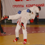26.11.04_fight24_b.jpg