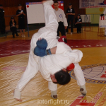 26.11.04_fight26_b.jpg