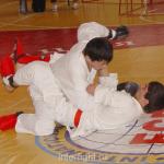 26.11.04_fight27_b.jpg
