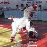 26.11.04_fight30_b.jpg