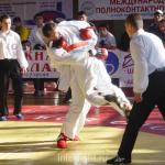 26.11.04_fight33_b.jpg