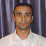 26.11.04_gadgimuradov_mais.jpg