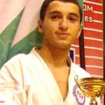 55_erik_karhalava