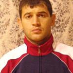 75_ucha_hubushvili