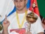 Карацуков Ратмир