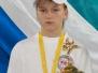 Михайлов Никита
