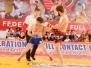 Всероссийский турнир по ПРБ-FCF-MMA май 2014