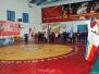 Всероссийский турнир март 2012 фото