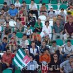 spectators1