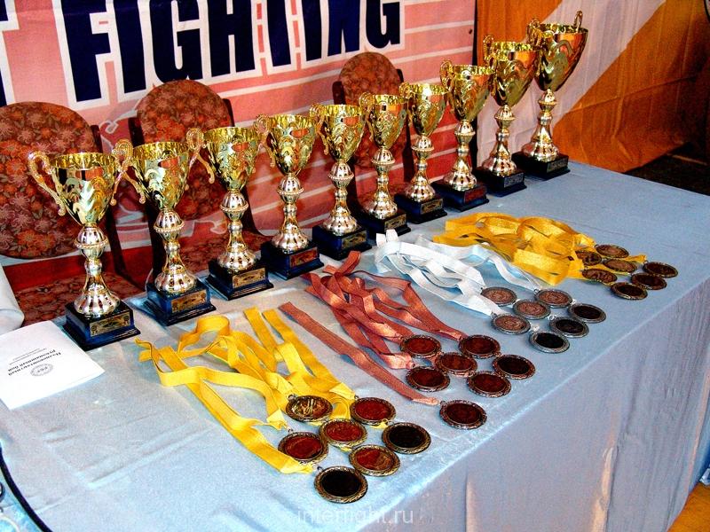 148-awards
