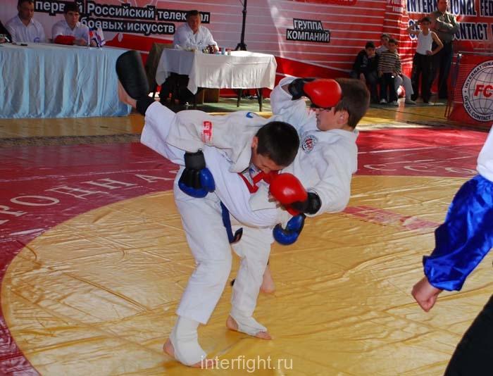 rukopashny-boy-028