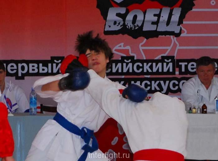 rukopashny-boy-040