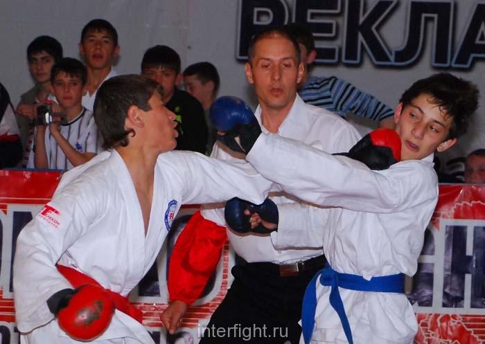 rukopashny-boy-041
