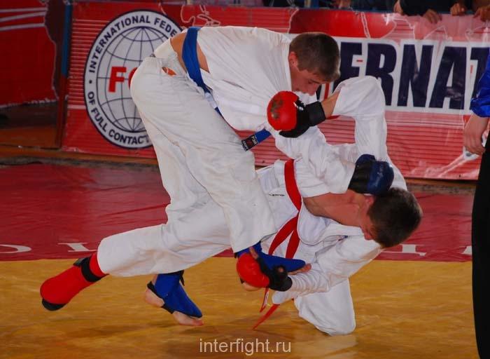 rukopashny-boy-046