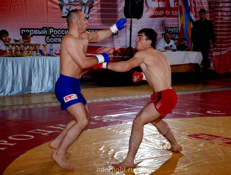 rukopashiy-boy-2008-072