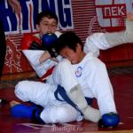 rukopashiy-boy-2008-030