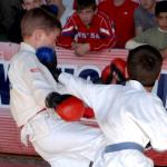 rukopashiy-boy-2008-032
