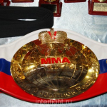 champions-belt