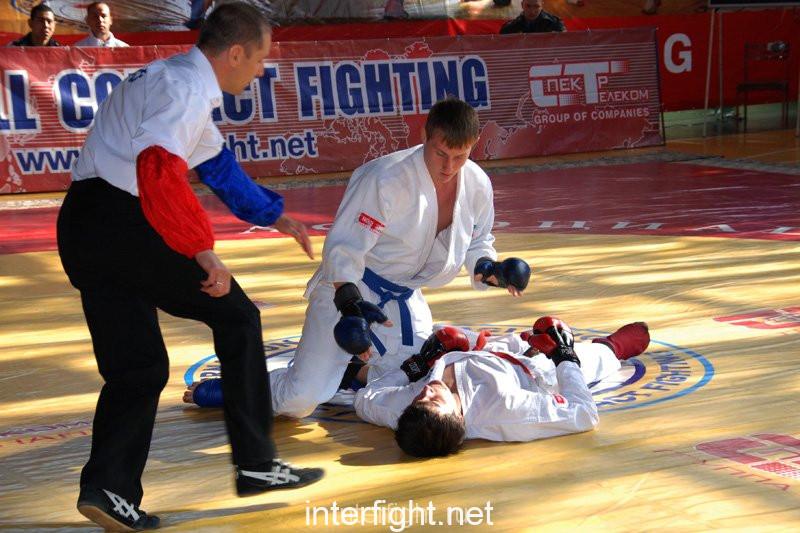 knockout-1