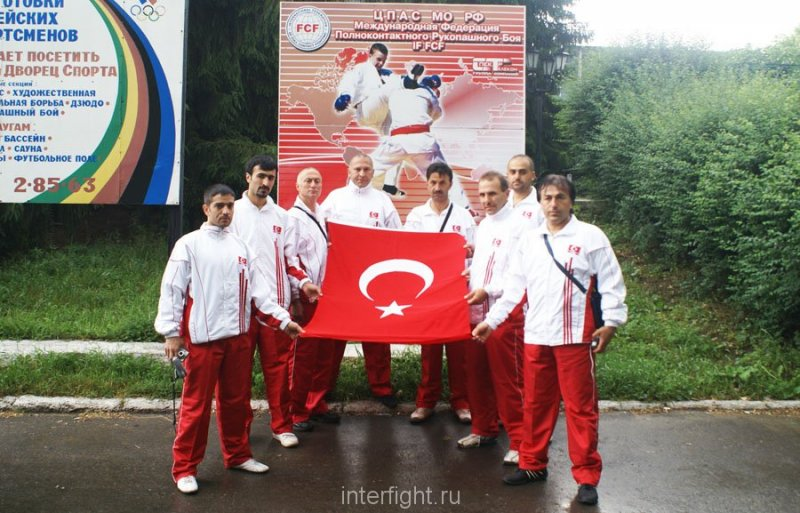 turkey-team_0