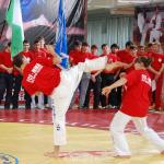 algerian-show