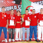 algerian-team
